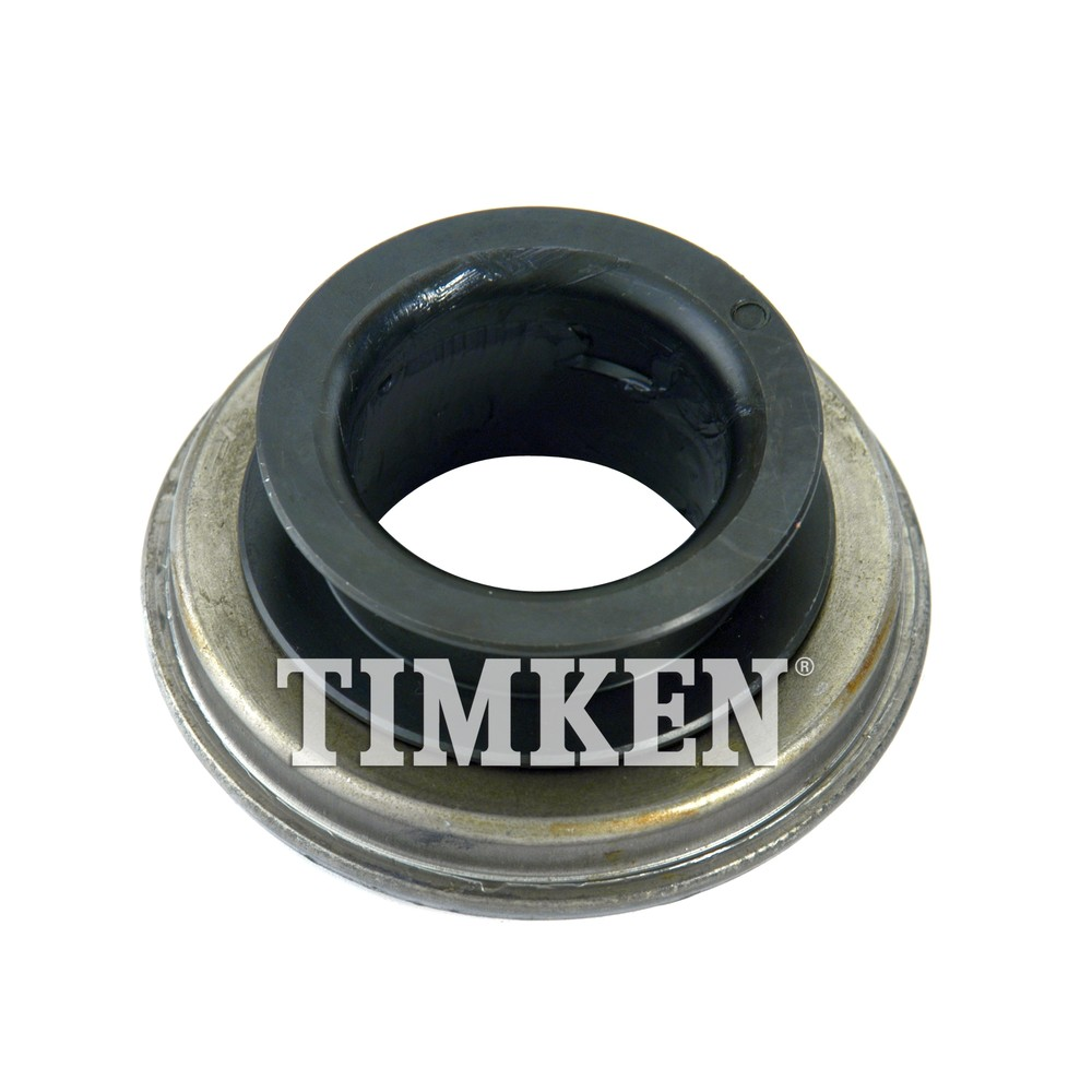 TIMKEN - Clutch Release Bearing - TIM 614018