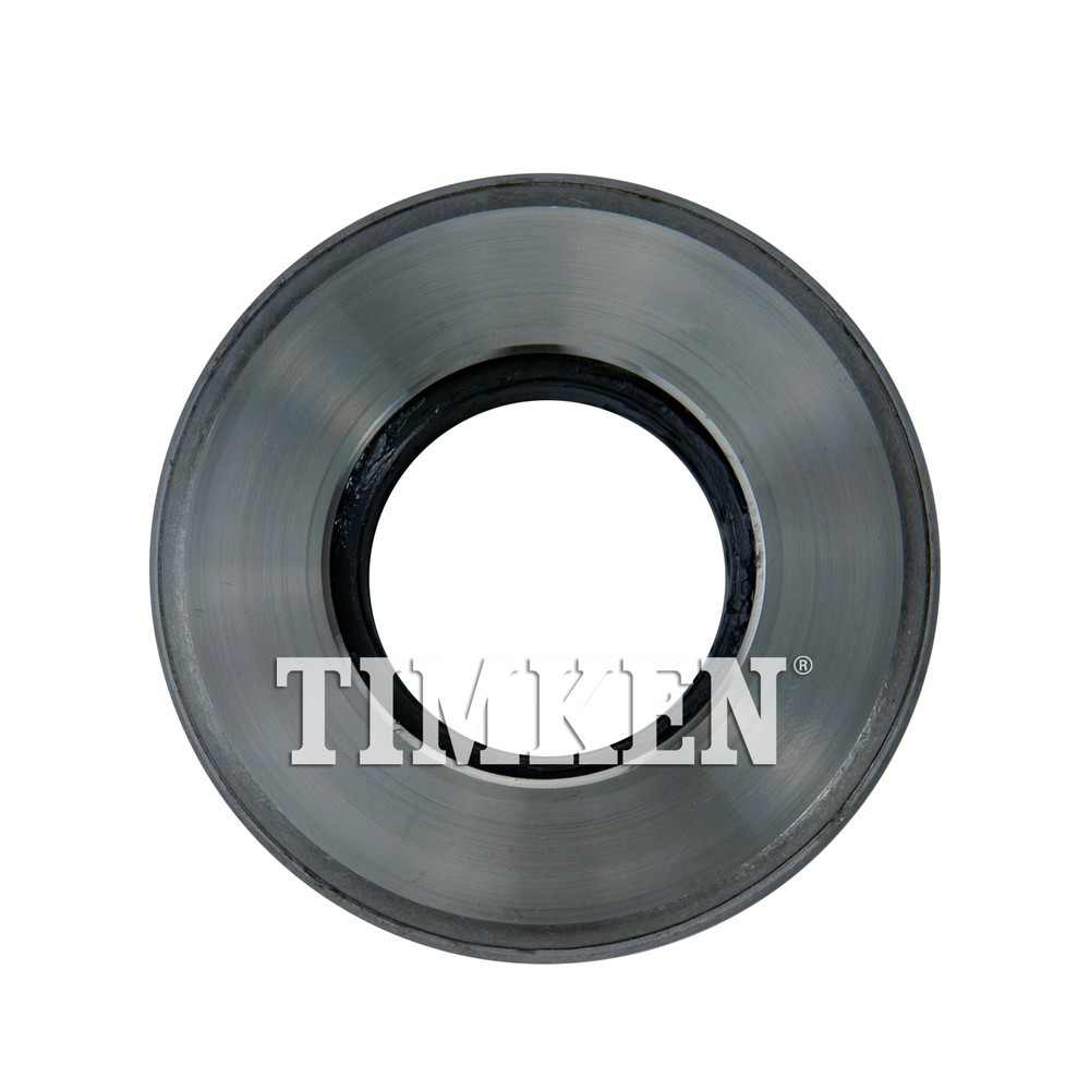TIMKEN - Clutch Release Bearing - TIM 614018