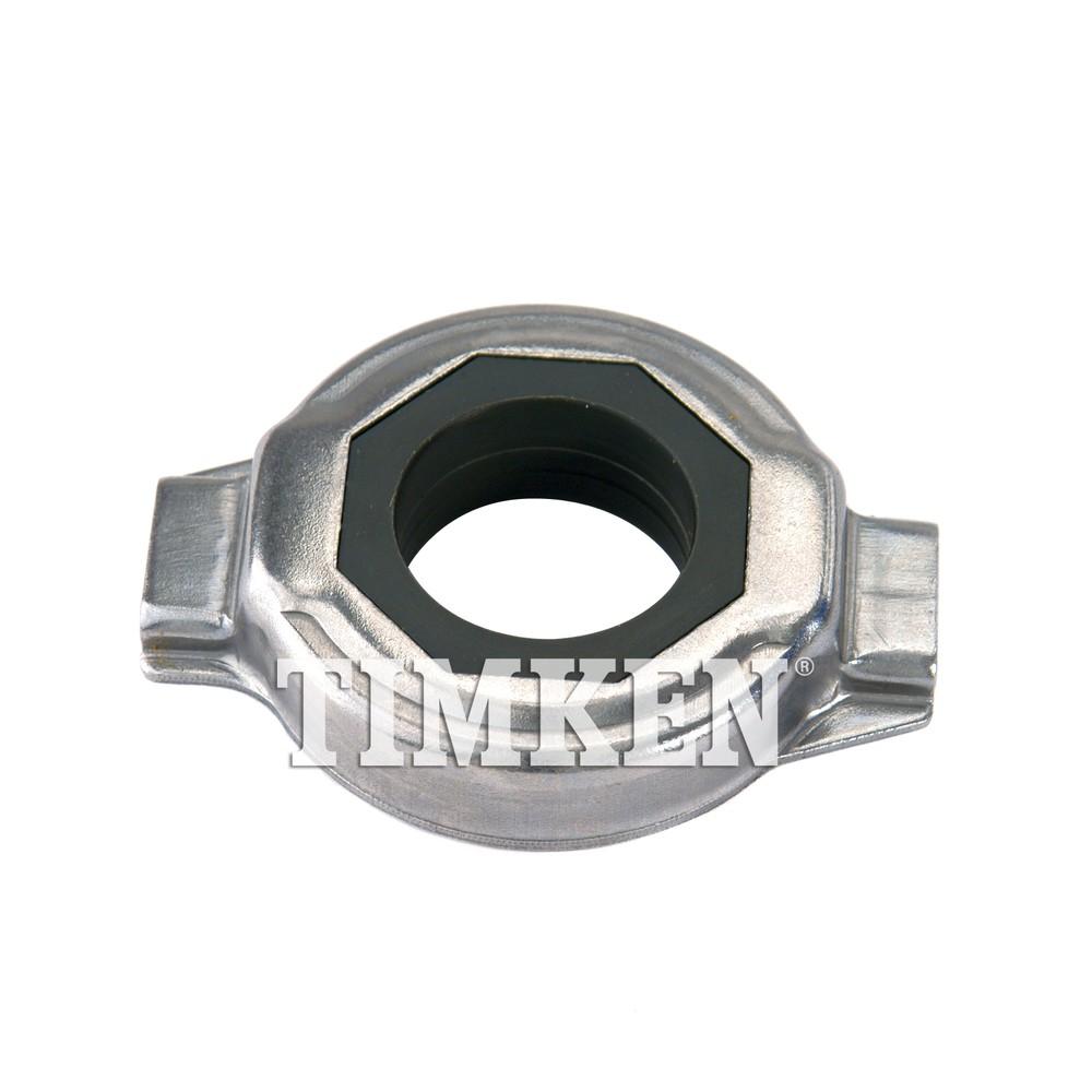 TIMKEN - Clutch Release Bearing - TIM 614047