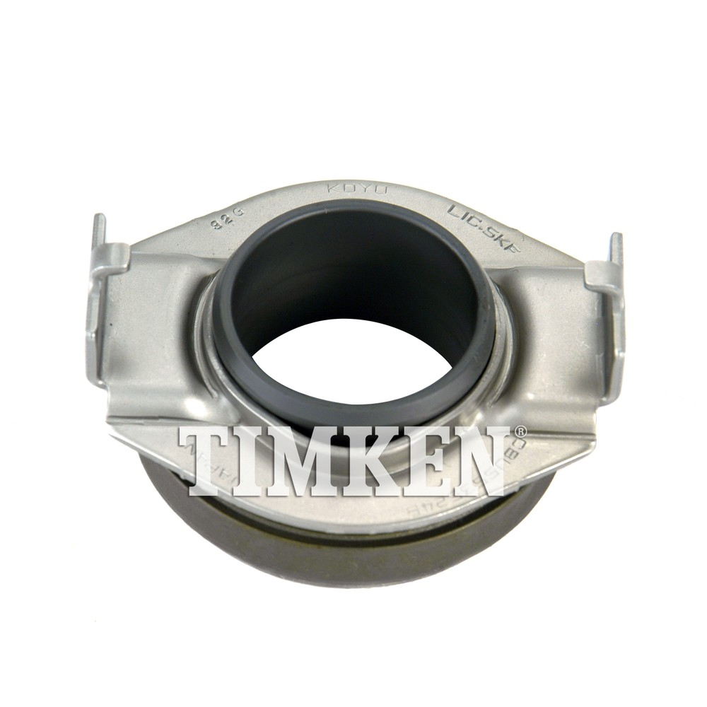 TIMKEN - Clutch Release Bearing - TIM 614072