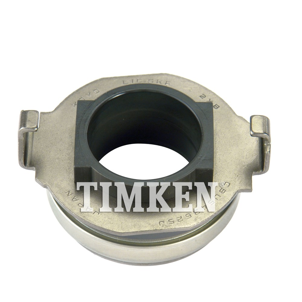 TIMKEN - Clutch Release Bearing - TIM 614079