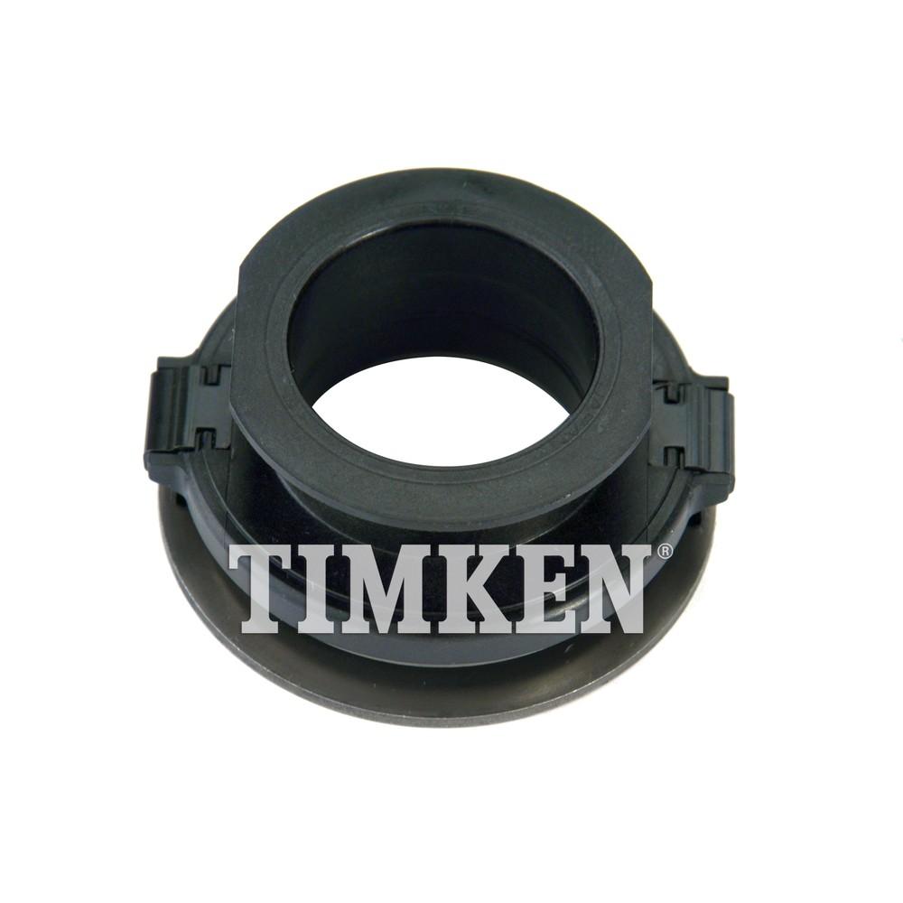 TIMKEN - Clutch Release Bearing - TIM 614083