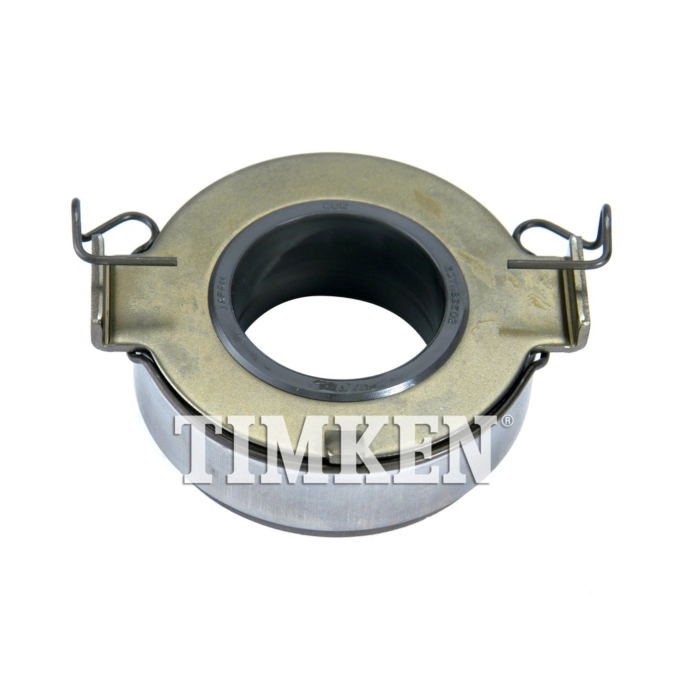 TIMKEN - Clutch Release Bearing - TIM 614084