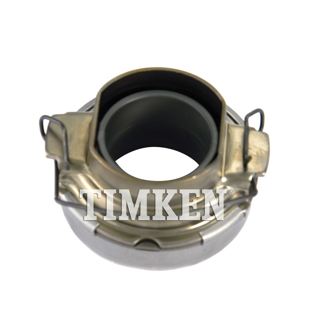 TIMKEN - Clutch Release Bearing - TIM 614086