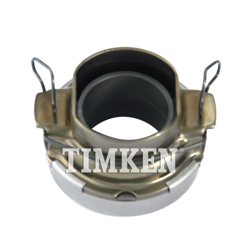 TIMKEN - Clutch Release Bearing - TIM 614088