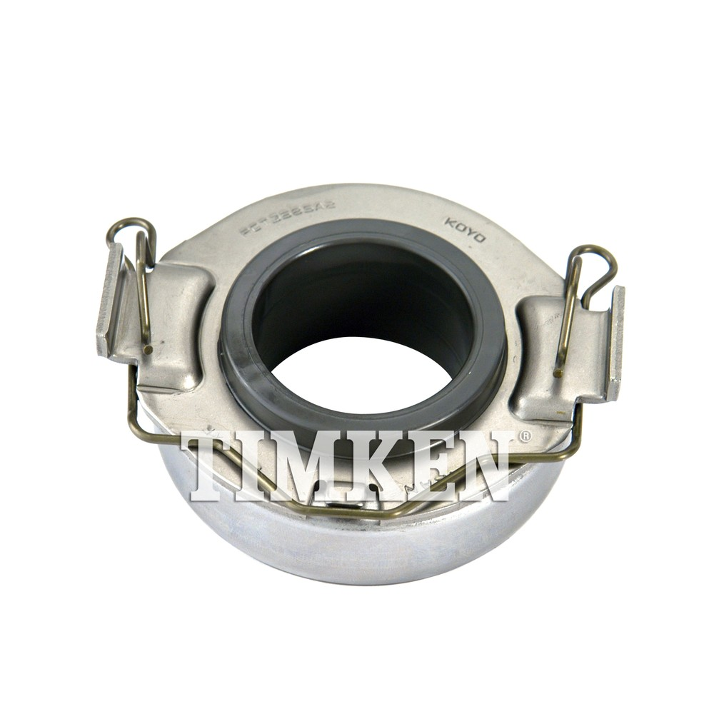 TIMKEN - Clutch Release Bearing - TIM 614091