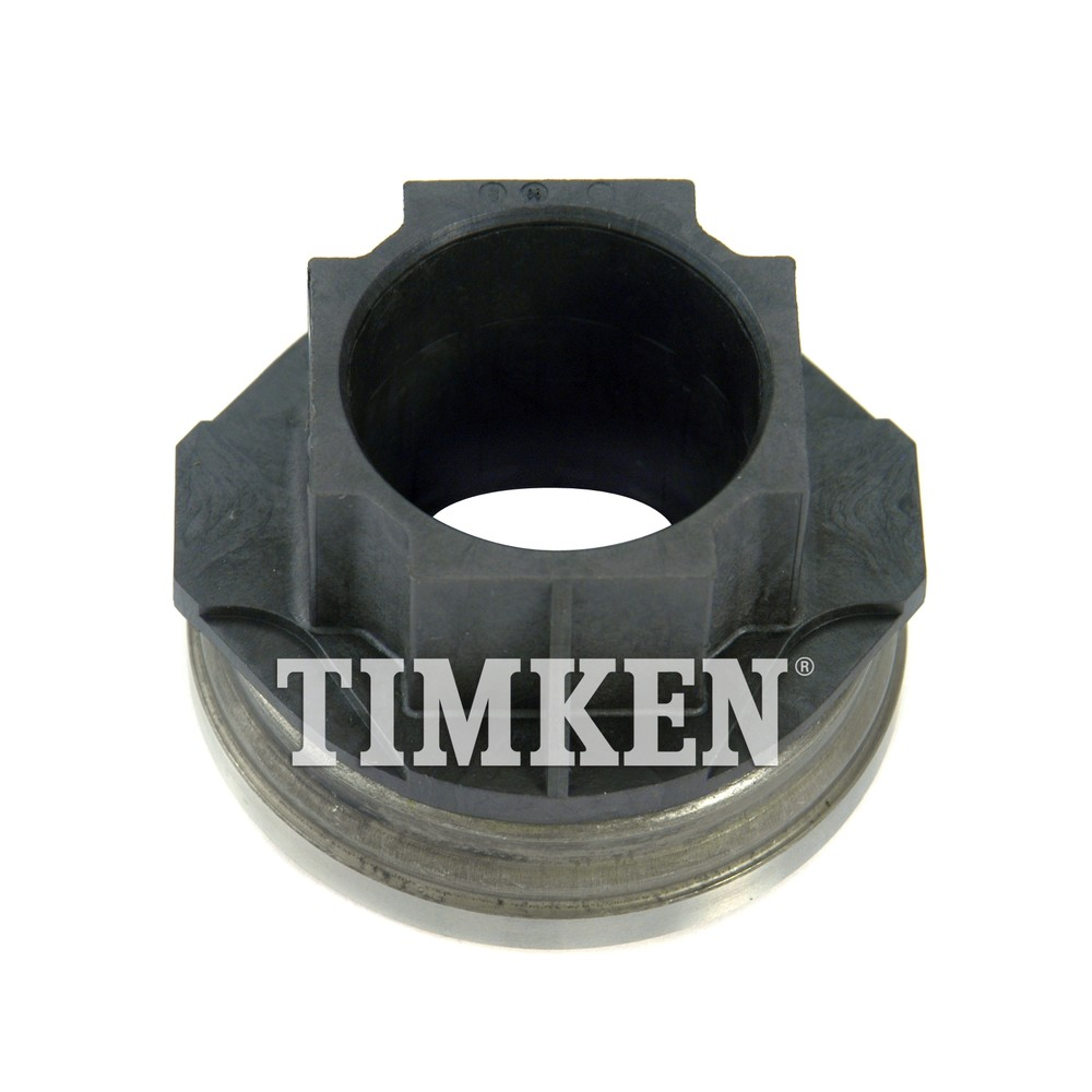 TIMKEN - Clutch Release Bearing - TIM 614105