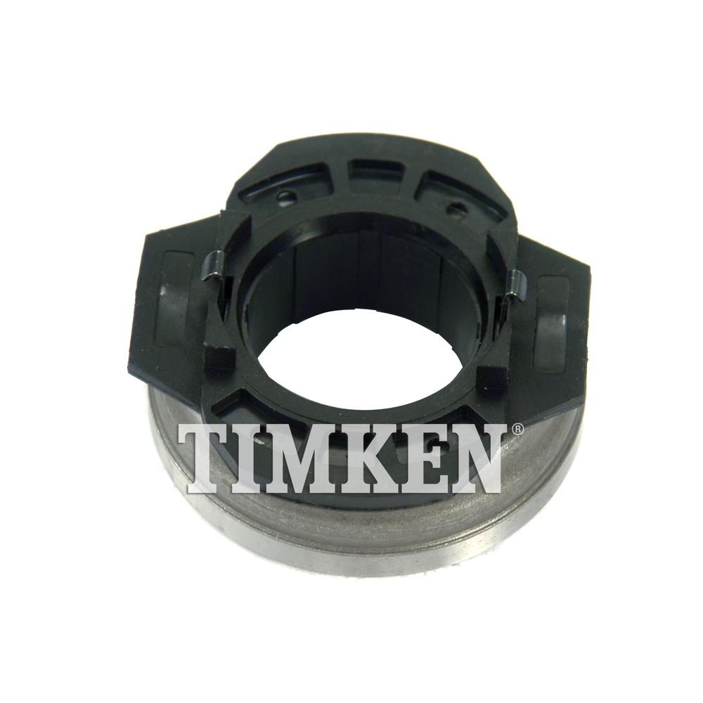TIMKEN - Clutch Release Bearing - TIM 614111