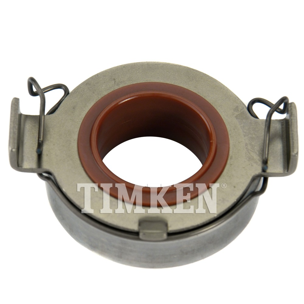 TIMKEN - Clutch Release Bearing - TIM 614152