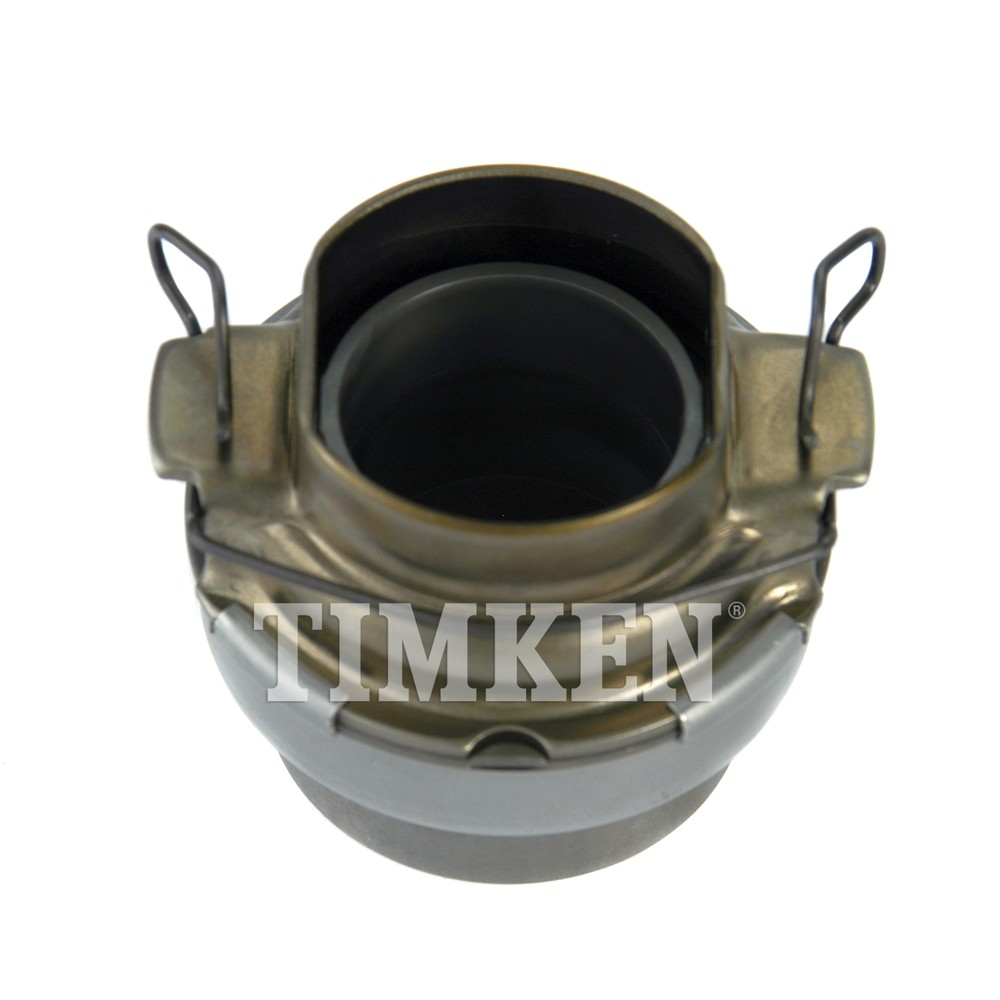 TIMKEN - Clutch Release Bearing - TIM 614162