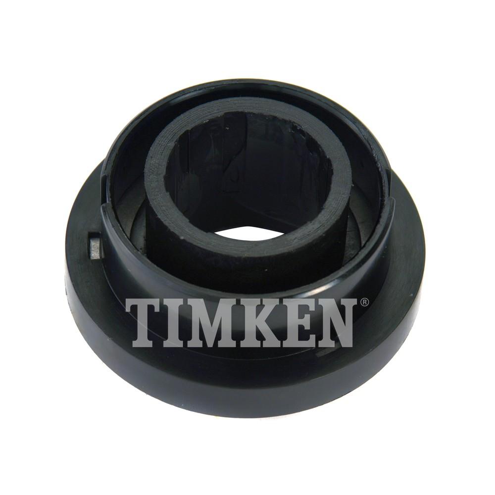 TIMKEN - Clutch Release Bearing - TIM 614174