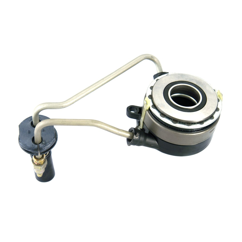 TIMKEN - Clutch Release Bearing and Slave Cylinder Assembly - TIM 619006