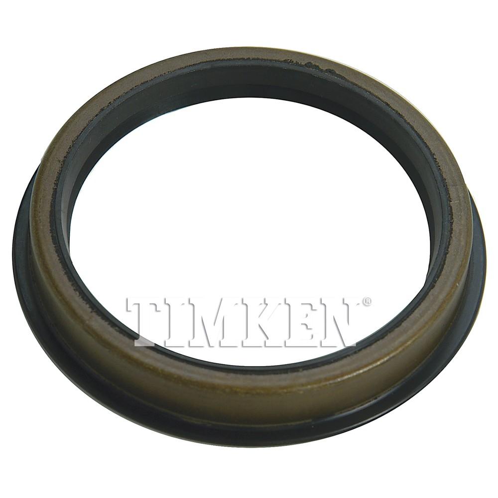 TIMKEN - Wheel Seal (Front) - TIM 710103