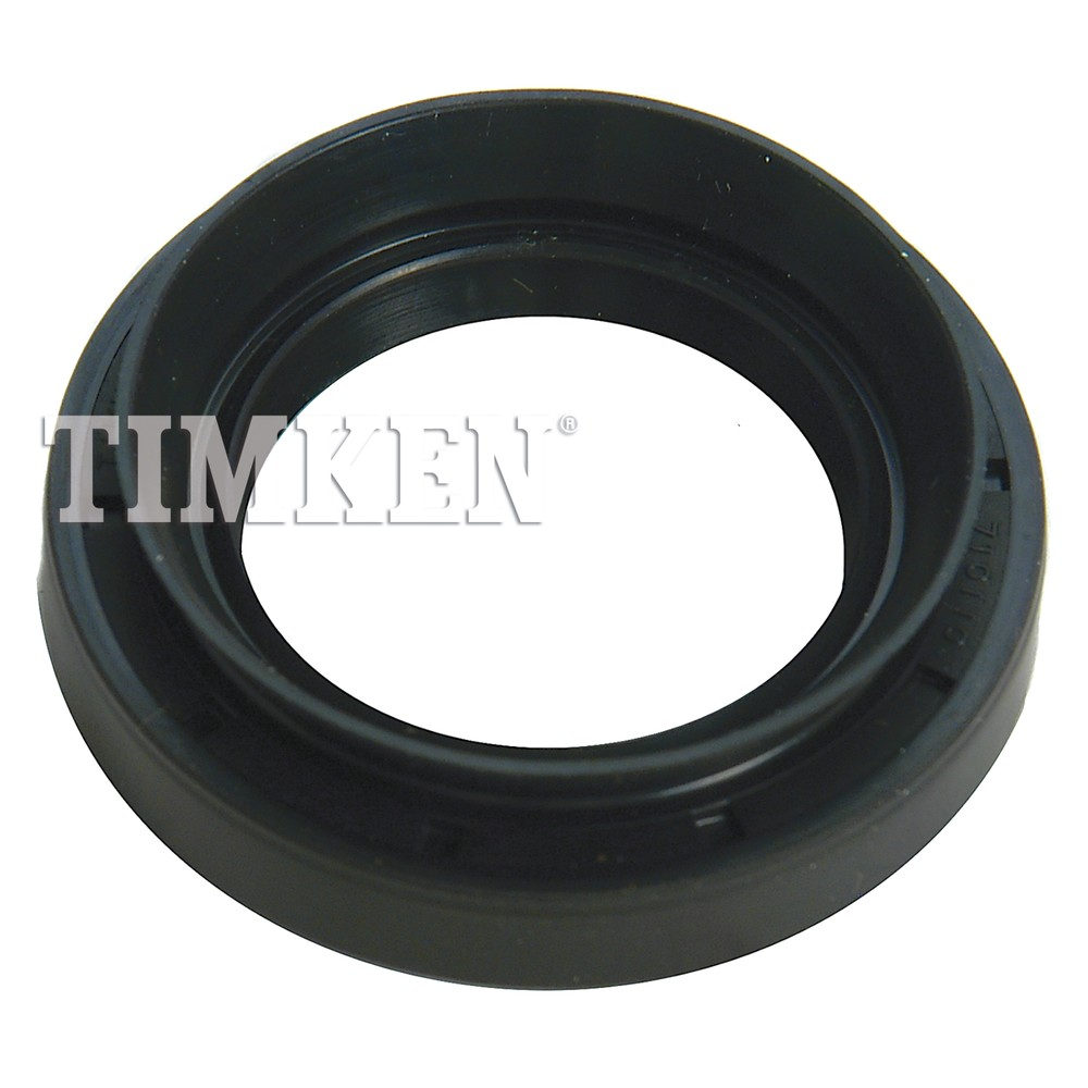 TIMKEN - Auto Trans Output Shaft Seal (Left) - TIM 710110