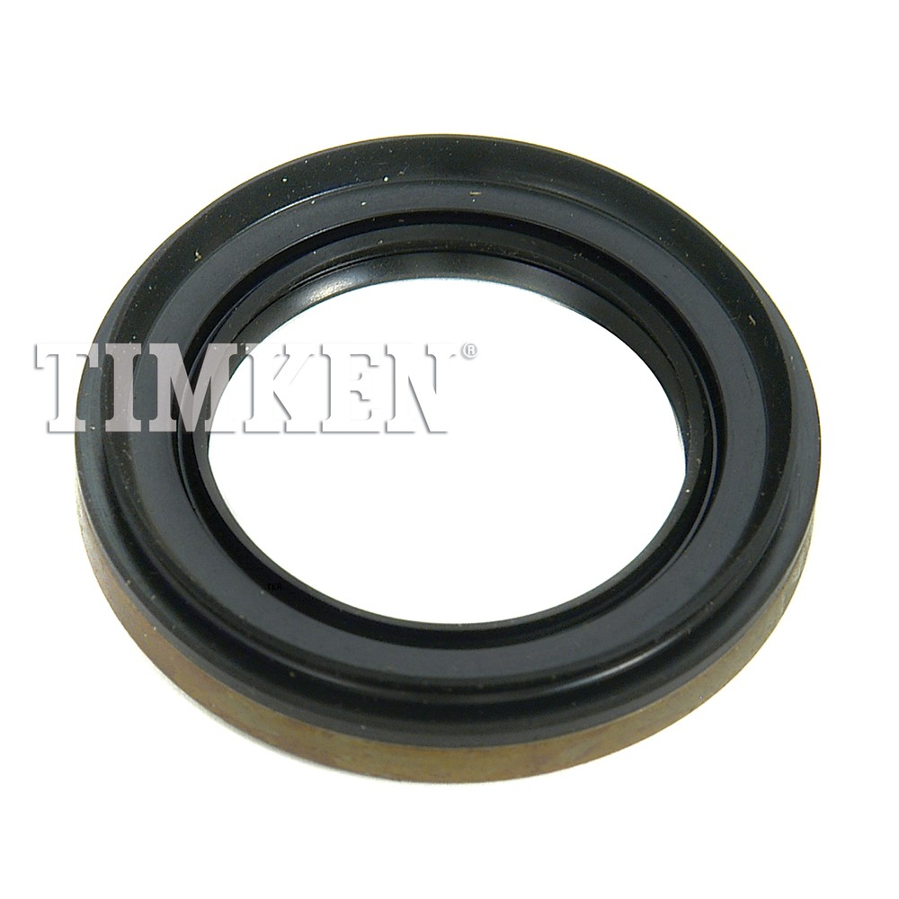 TIMKEN - Differential Seal - TIM 710147