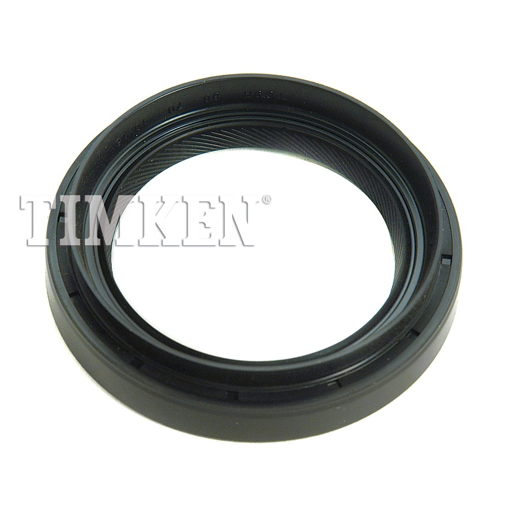TIMKEN - Manual Trans Output Shaft Seal - TIM 710173