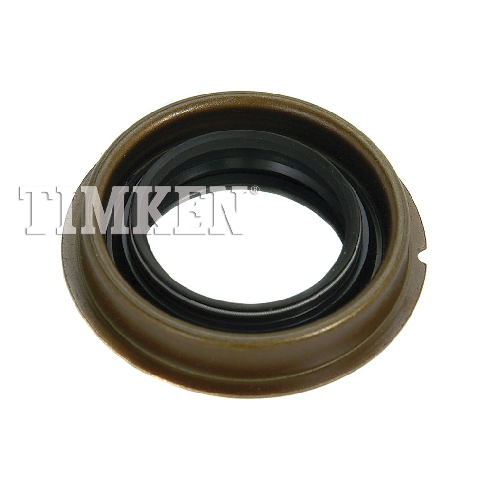 TIMKEN - Auto Trans Output Shaft Seal - TIM 710199
