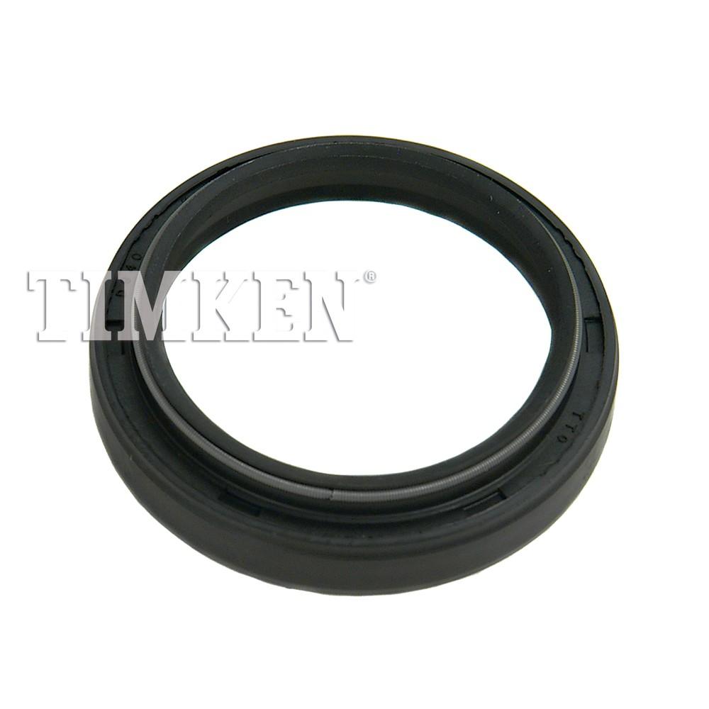 TIMKEN - Transfer Case Input Shaft Seal - TIM 710247