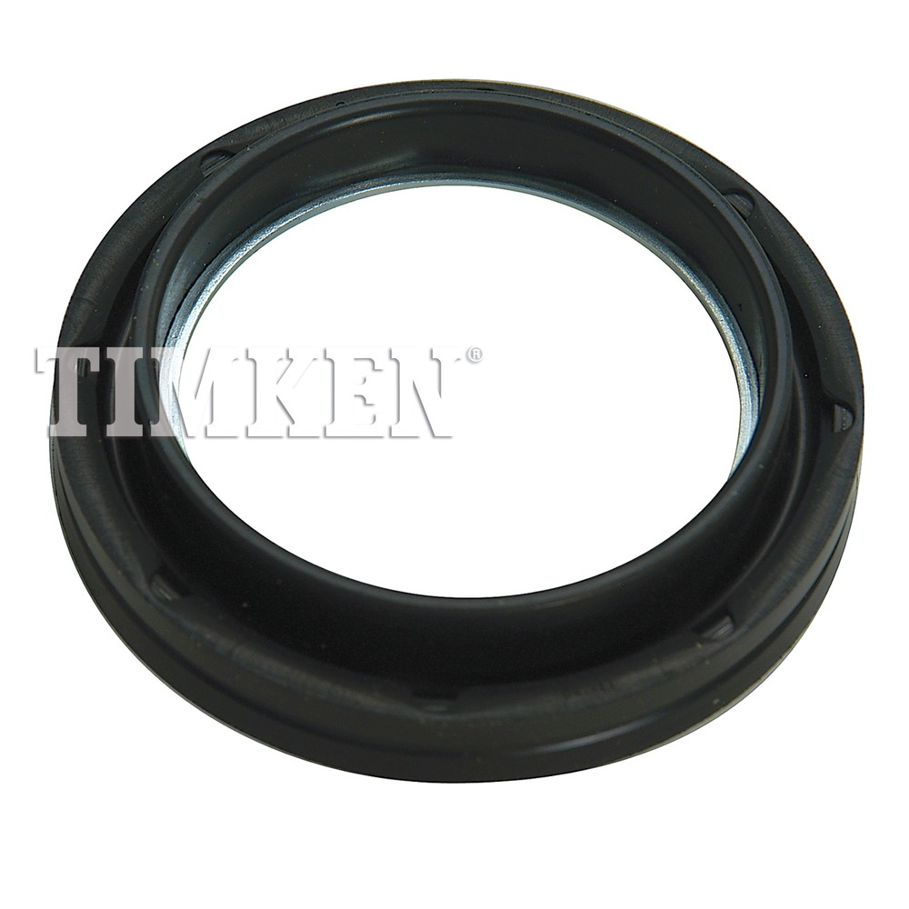 TIMKEN - Spindle Hub Seal - TIM 710413