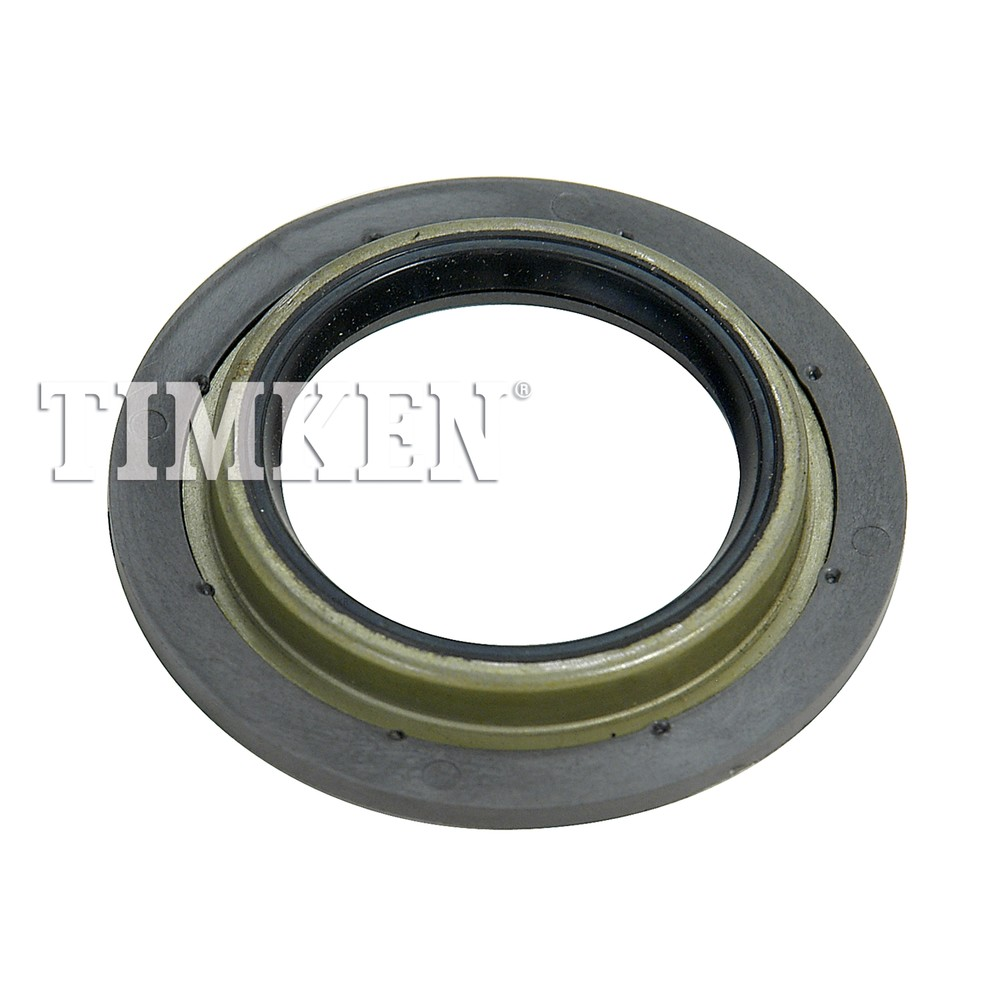 TIMKEN - Spindle Hub Seal - TIM 710414