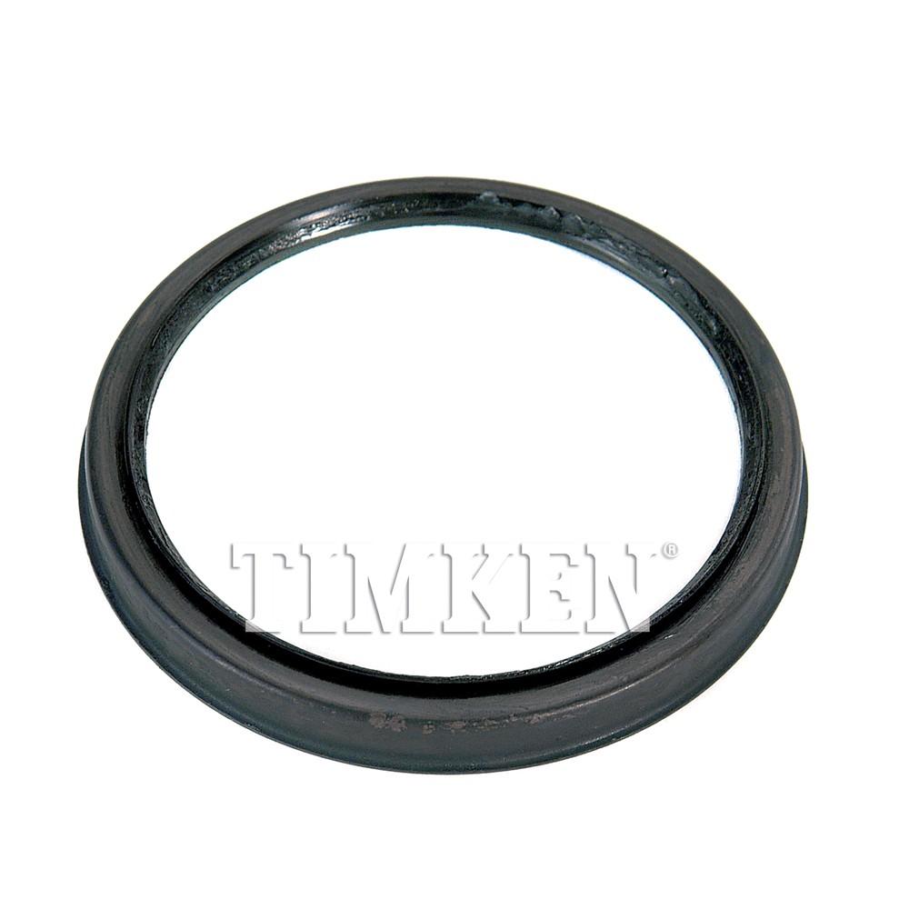TIMKEN - Wheel Seal - TIM 710571