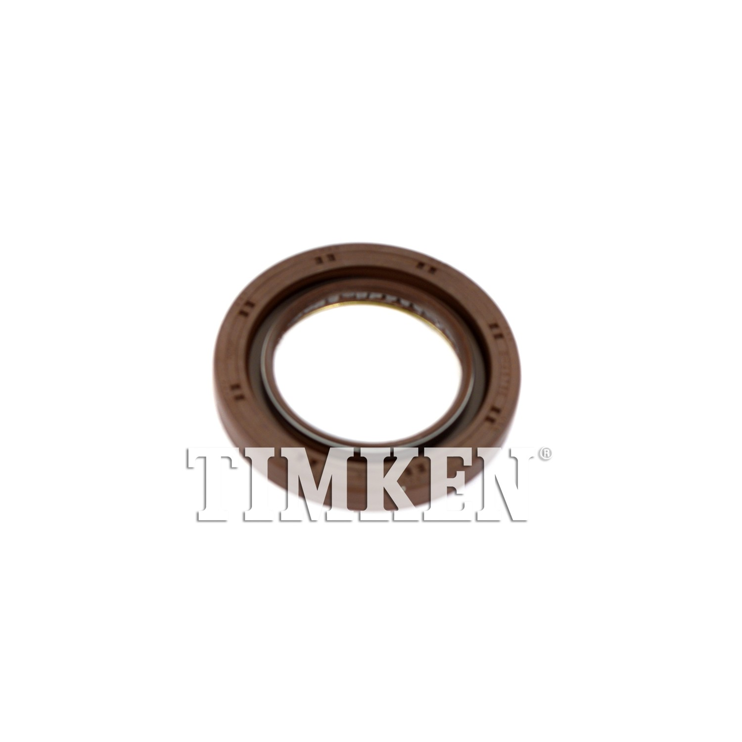 TIMKEN - Auto Trans Output Shaft Seal (Right) - TIM 710582