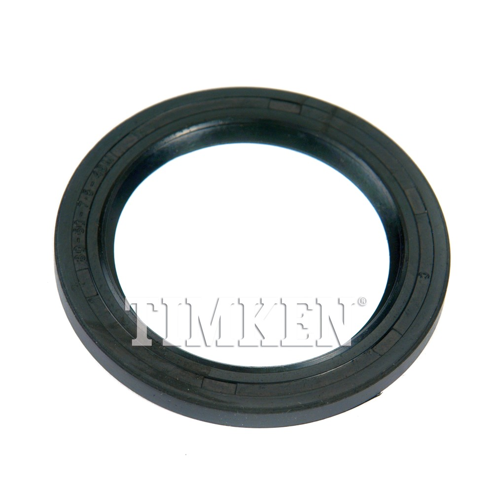 TIMKEN - Wheel Seal (Rear Inner) - TIM 710637