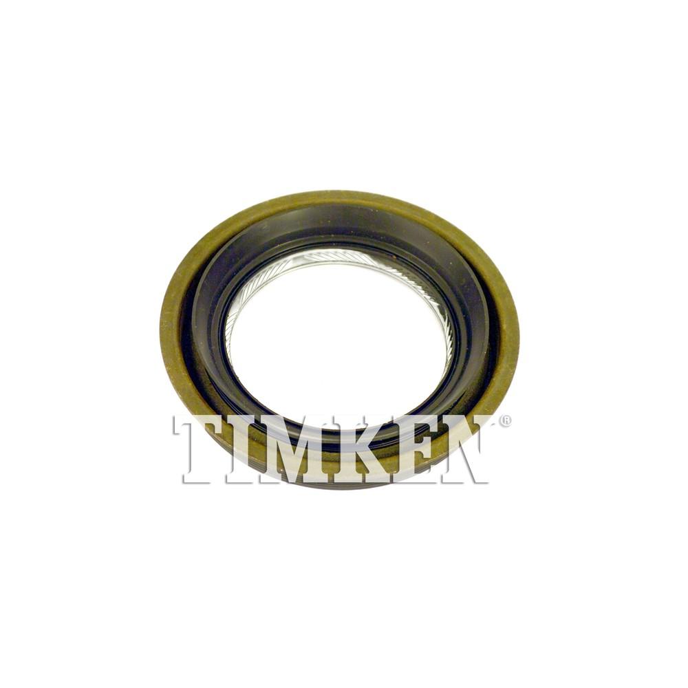 TIMKEN - Transfer Case Output Shaft Seal - TIM 710653