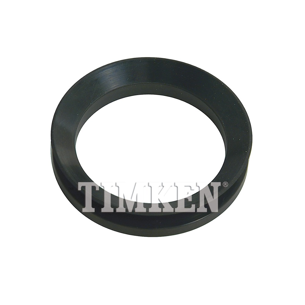 TIMKEN - Spindle Hub Seal - TIM 722109