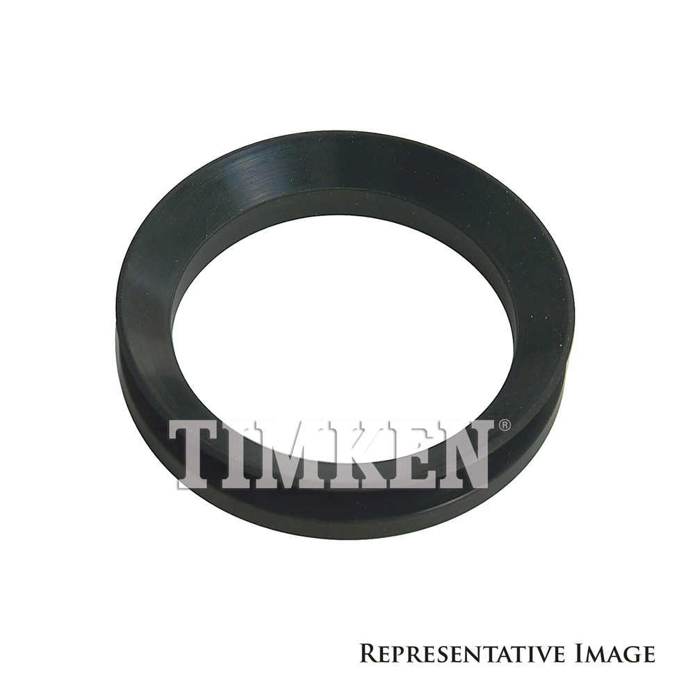 TIMKEN - Spindle Hub Seal - TIM 722108