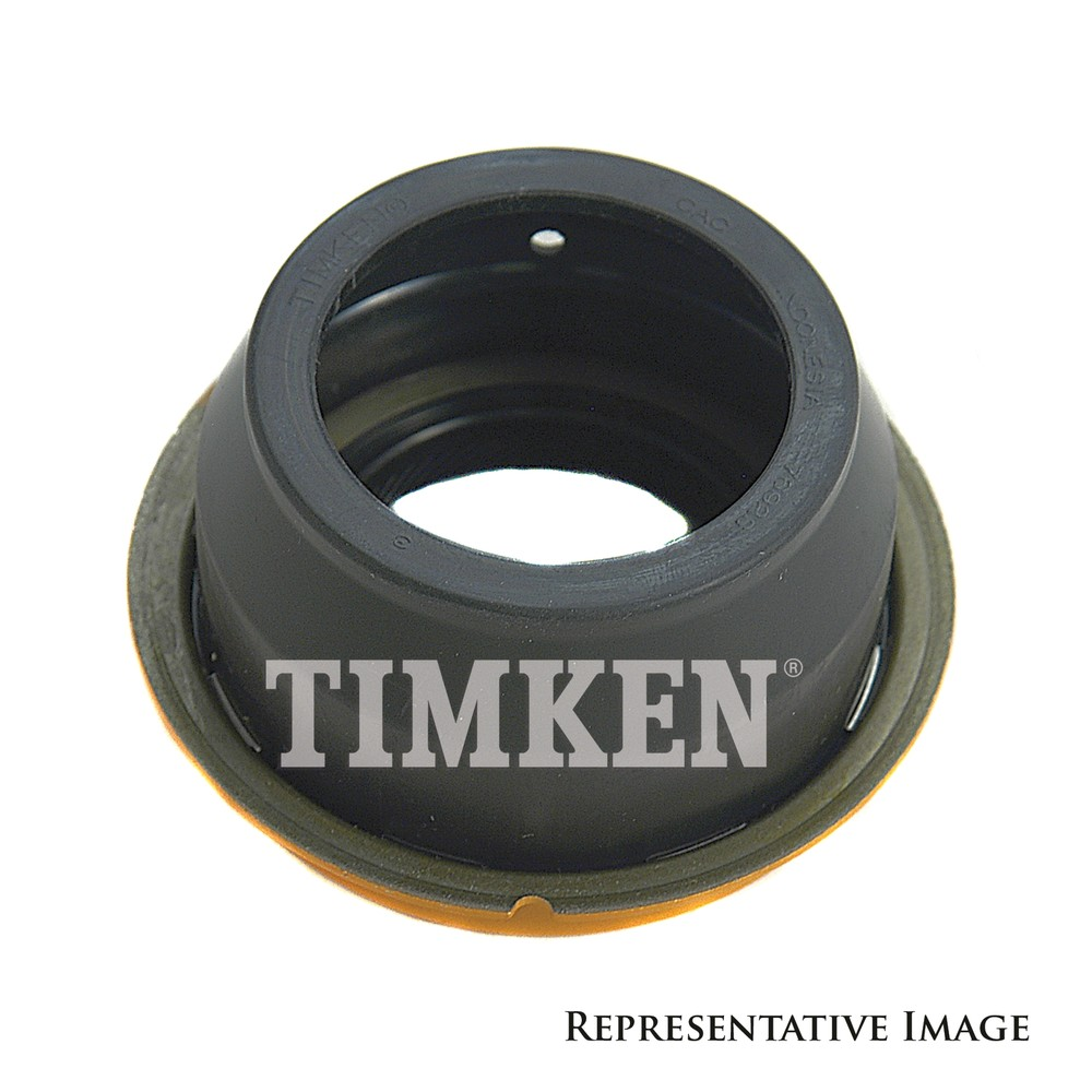 TIMKEN - Manual Trans Extension Housing Seal - TIM 7300S