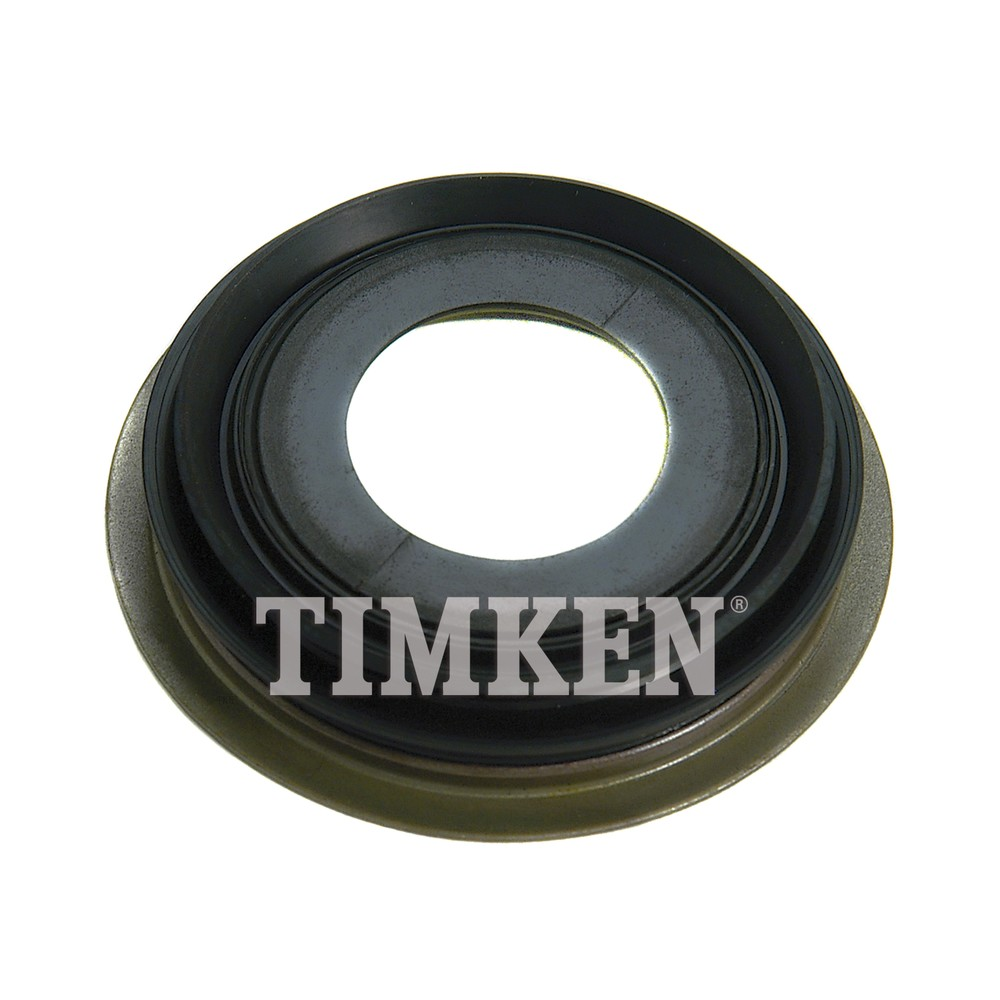 TIMKEN - Seal - TIM 8314S