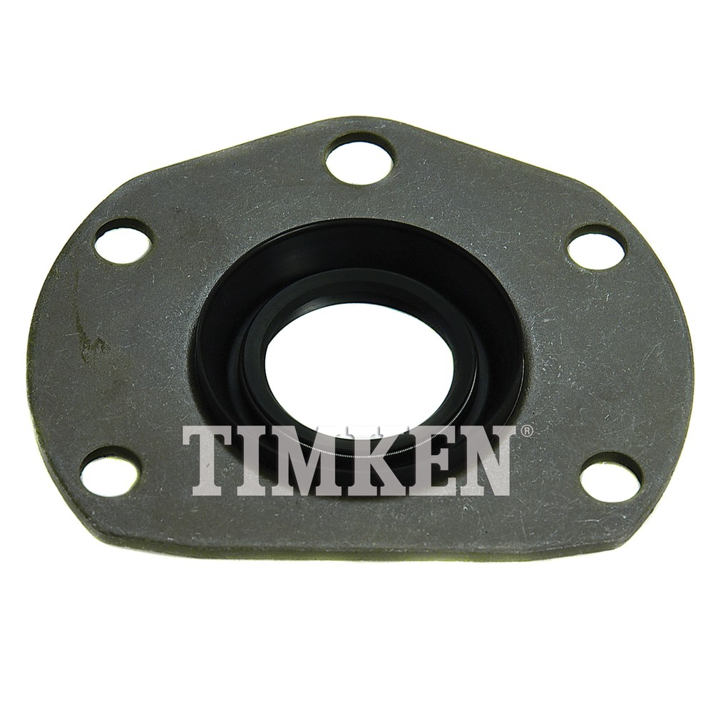 TIMKEN - Wheel Seal - TIM 8549S