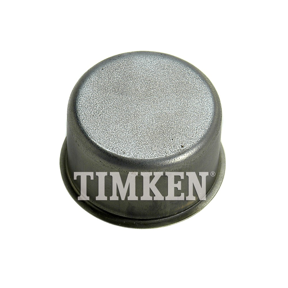 TIMKEN - Engine Harmonic Balancer Repair Sleeve - TIM 88176