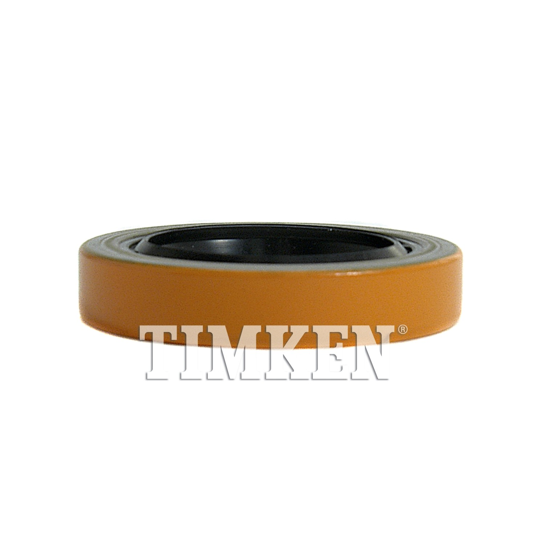 TIMKEN - Wheel Seal - TIM 8835S
