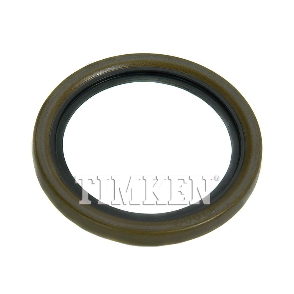 TIMKEN - Wheel Seal - TIM 9406S