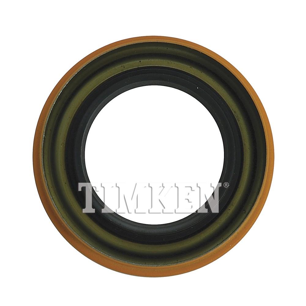 TIMKEN - Auto Trans Extension Housing Seal - TIM 9613S