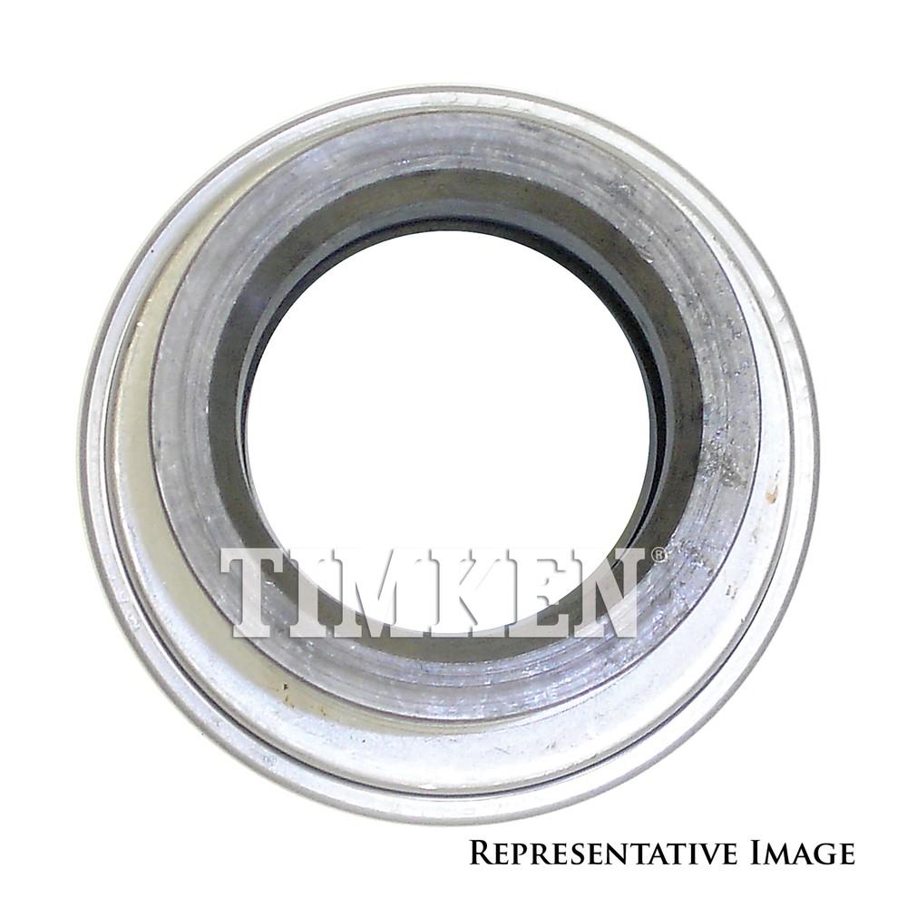 TIMKEN - Clutch Release Bearing - TIM 614041