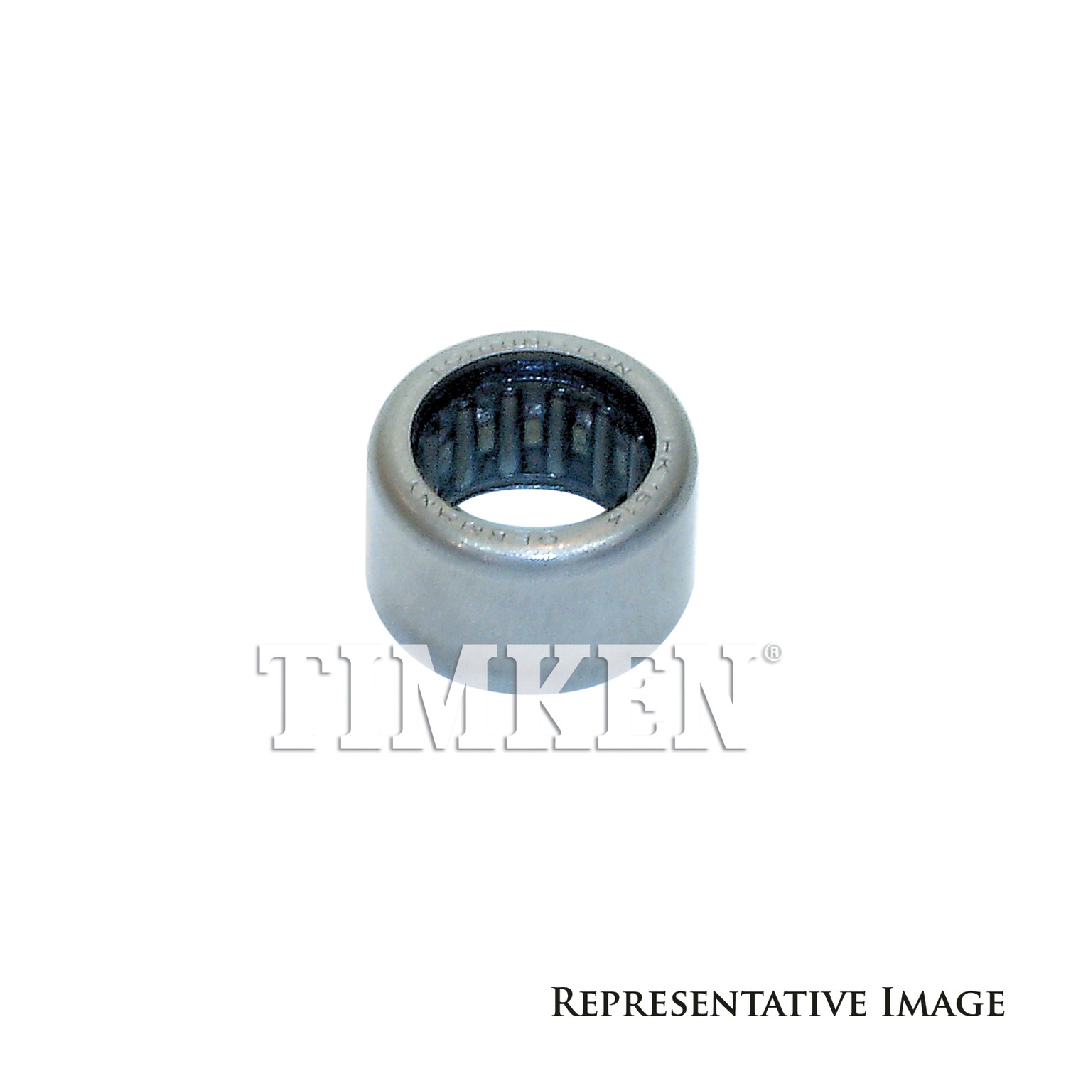 TIMKEN - Axle Intermediate Shaft Bearing - TIM SCE108