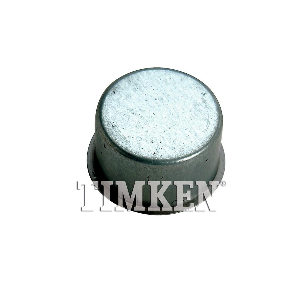 TIMKEN - Engine Camshaft Repair Sleeve - TIM KWK99176