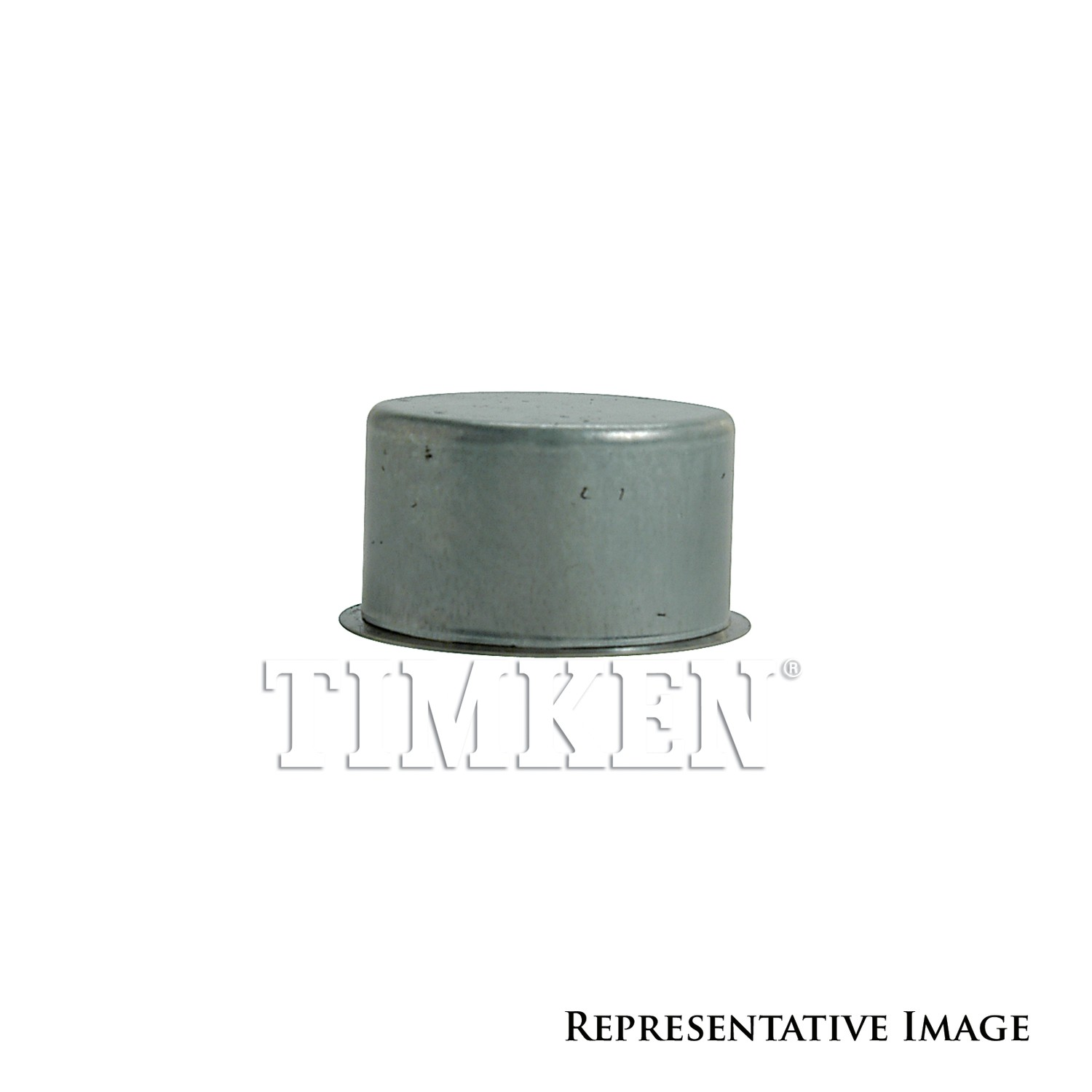 TIMKEN - Manual Trans Input Shaft Repair Sleeve - TIM KWK99111