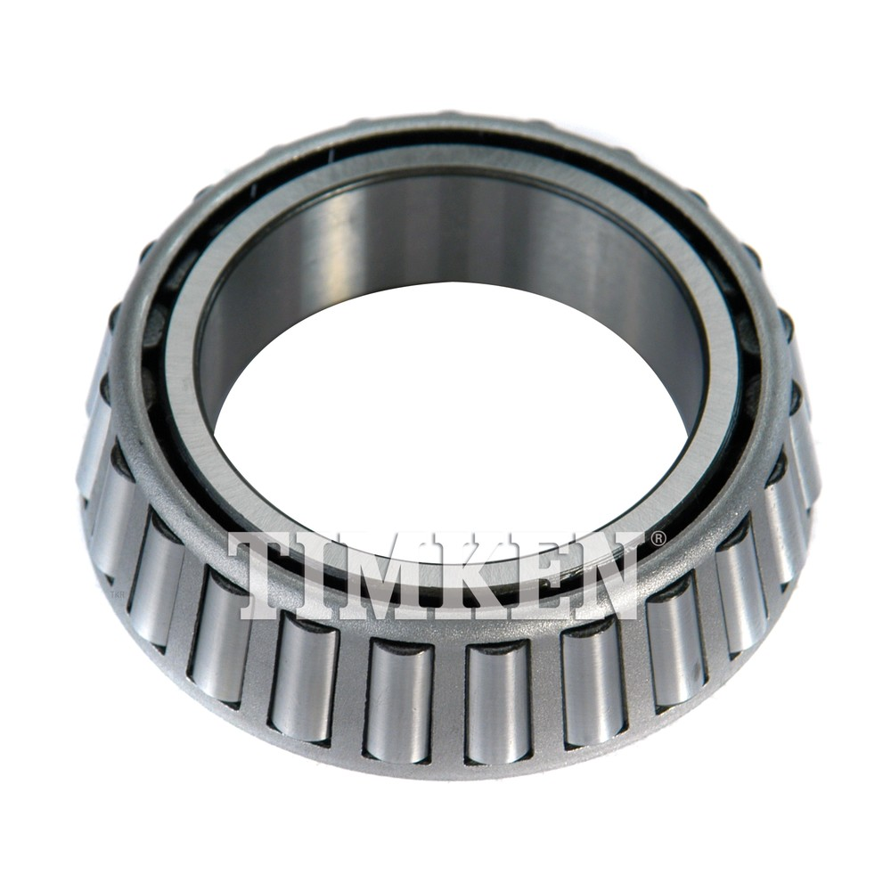 TIMKEN - Differential Bearing (Front) - TIM LM102949