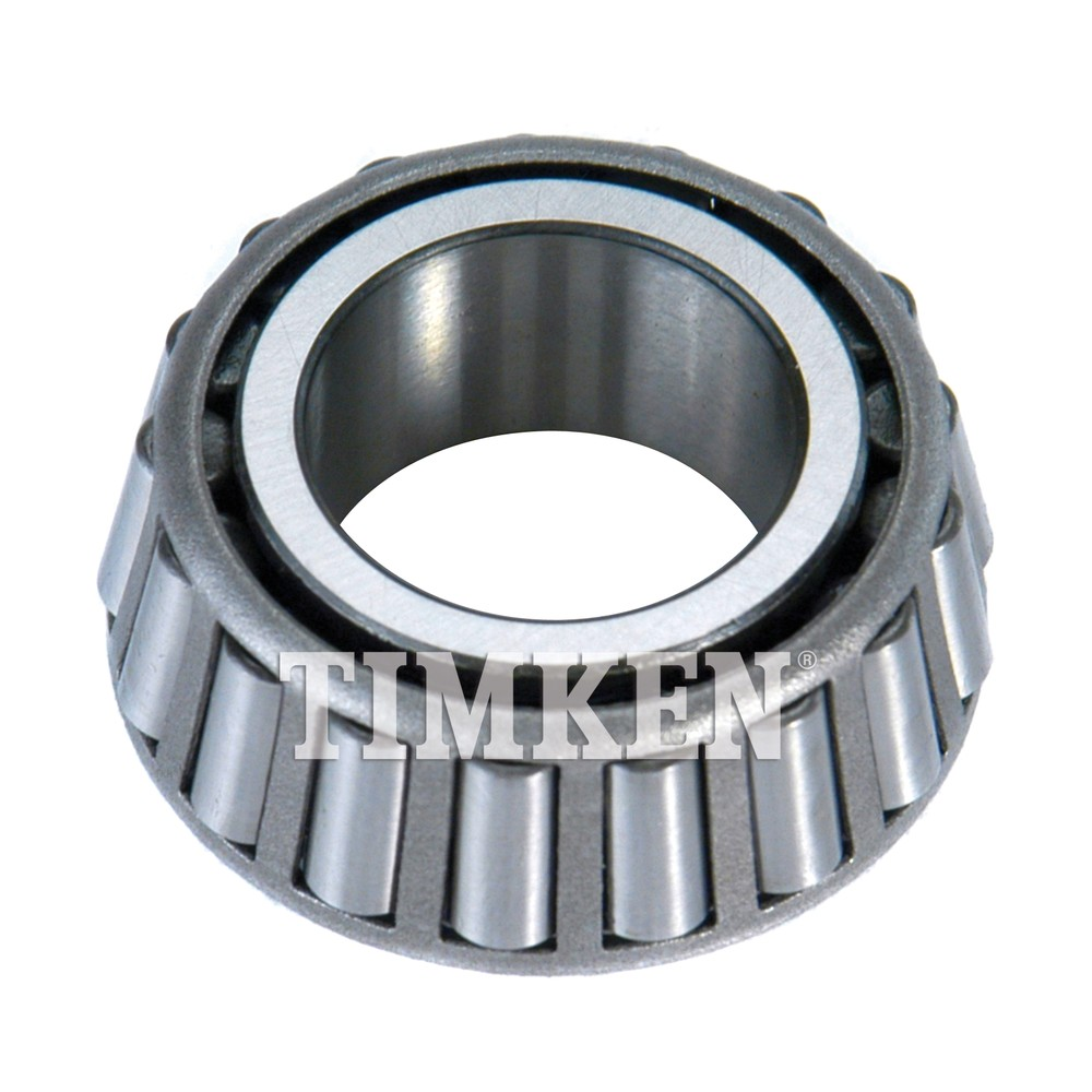 TIMKEN - Manual Trans Countershaft Bearing - TIM LM12749