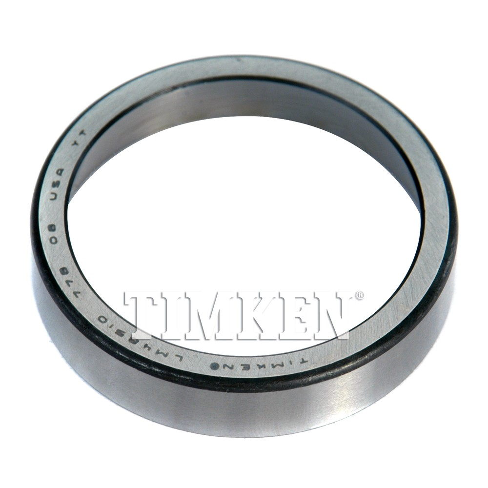 TIMKEN - Manual Trans Countershaft Bearing - TIM LM48510