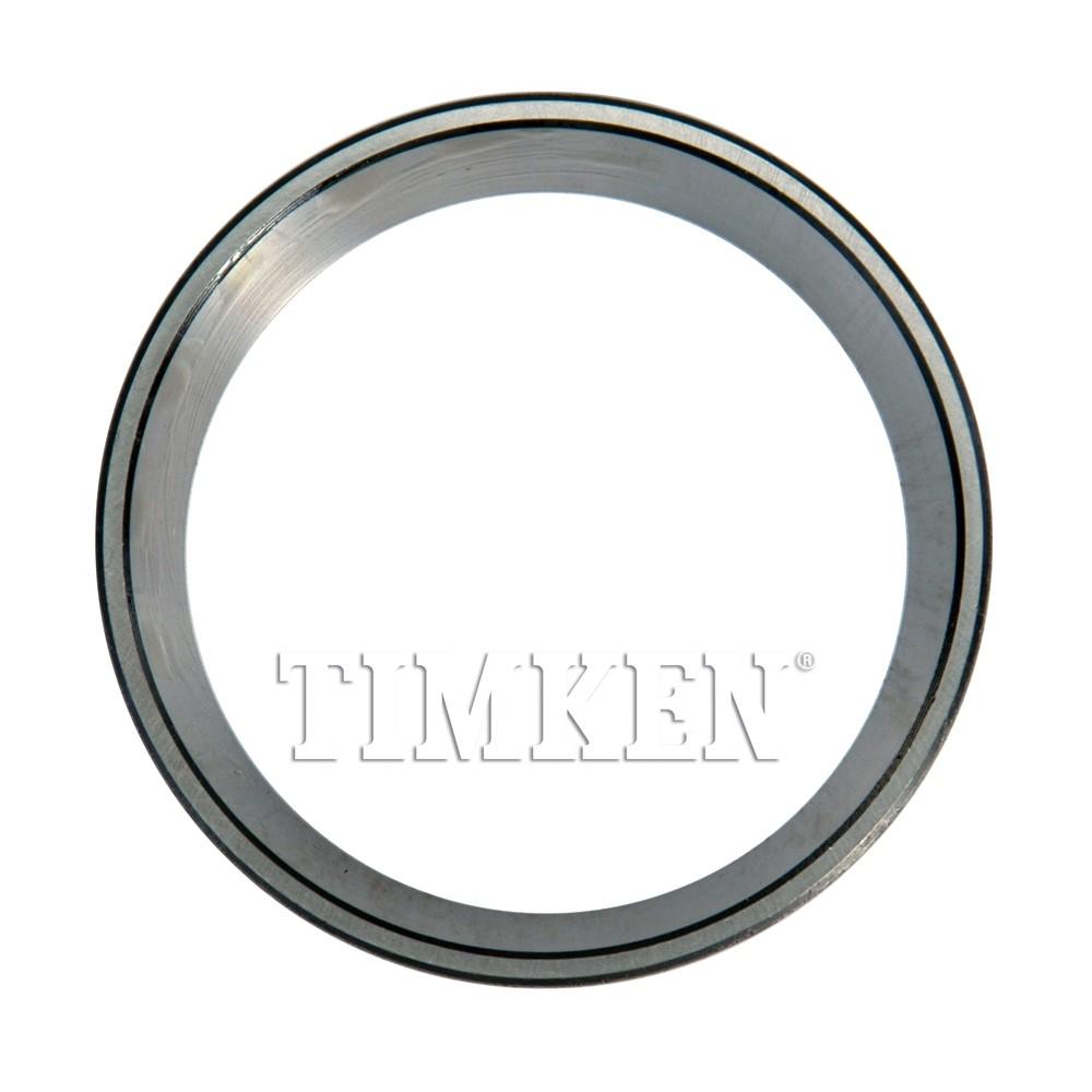 TIMKEN - Wheel Race - TIM LM48510