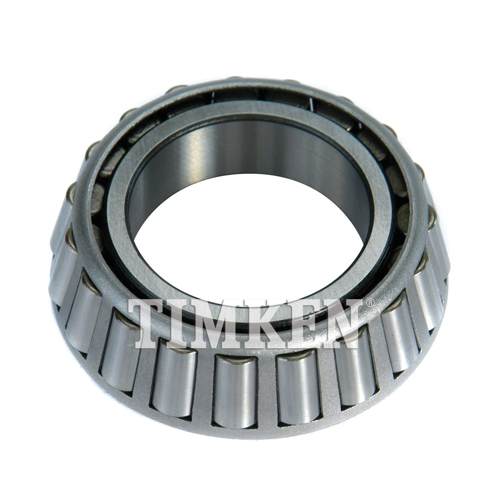 TIMKEN - Manual Trans Countershaft Bearing - TIM LM48548