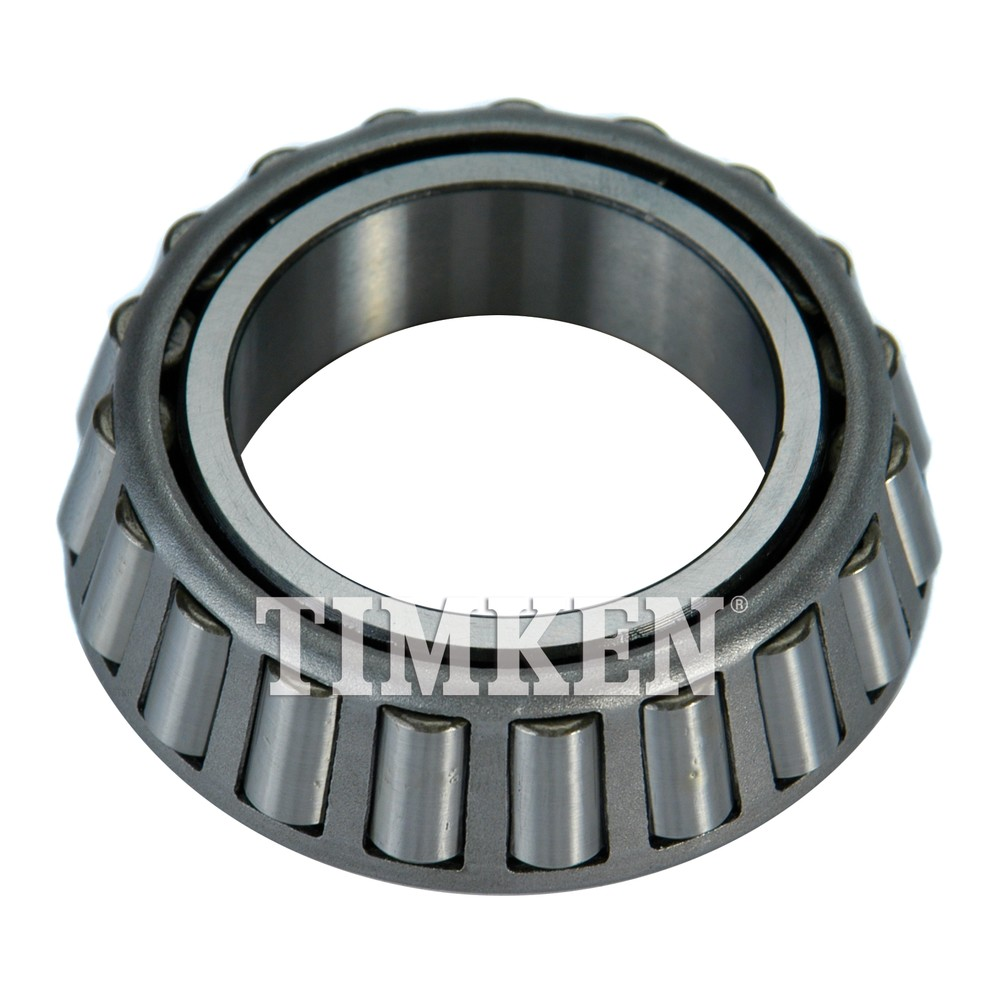 TIMKEN - Auto Trans Differential Bearing - TIM LM501349