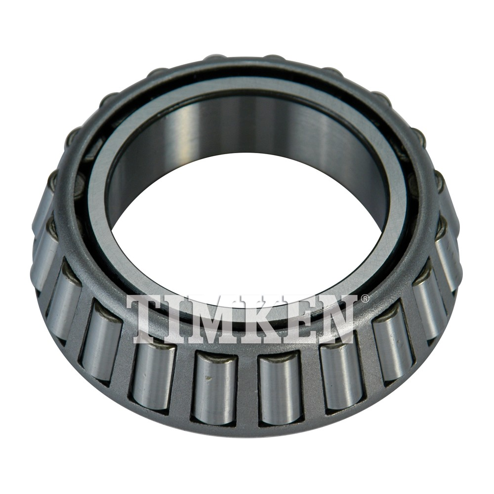 TIMKEN - Differential Bearing (Front) - TIM LM603049