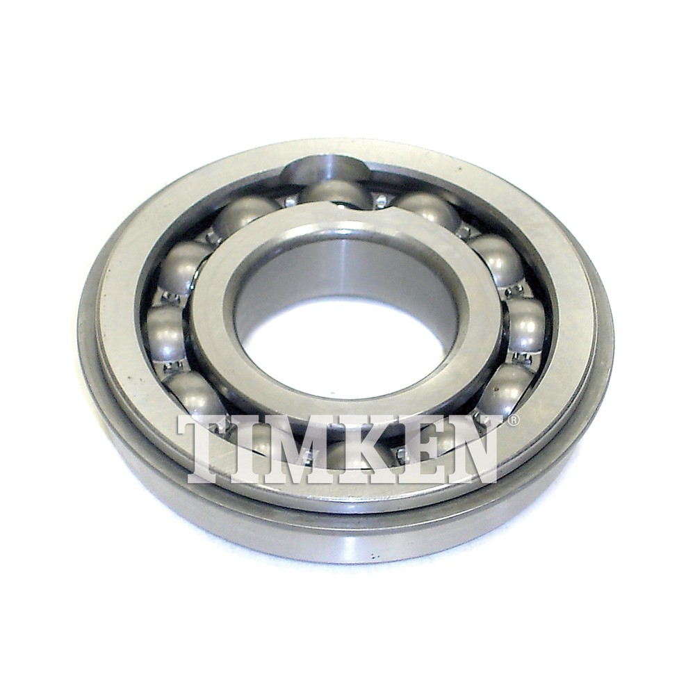 TIMKEN - Input Shaft Bearing - TIM N1307L