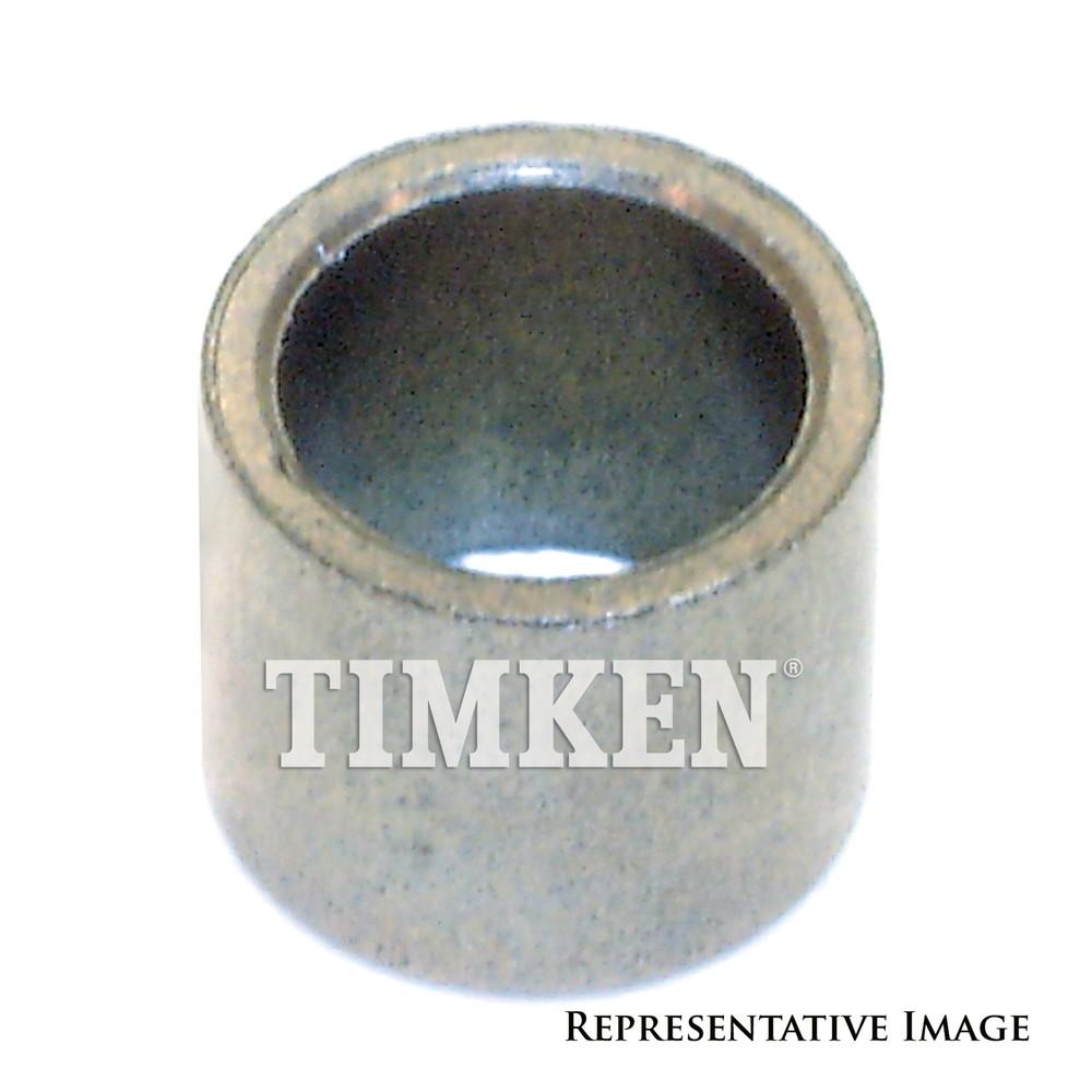 TIMKEN - Clutch Pilot Bushing - TIM PB656HD